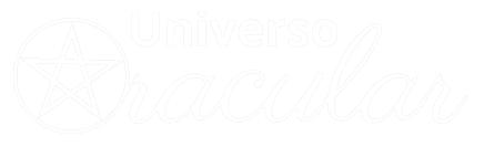 Universo Oracular