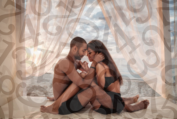 Qual o número que revela os segredos da sua sexualidade?