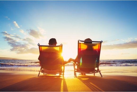 Veja qual é a melhor forma de aproveitar a suas férias de acordo com o seu signo