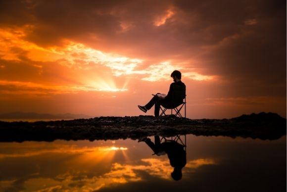 Conheça formas de usar a seu favor a intensa energia emanada pelo nascer do Sol