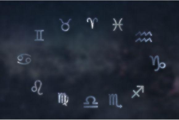 Descubra qual é o dom divino do seu signo