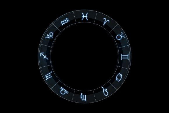 Descubra o instrumento mágico do seu signo