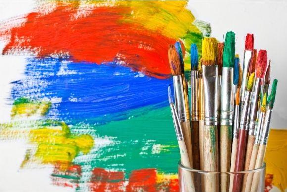 Descubra o que as cores revelam sobre os segredos da aura
