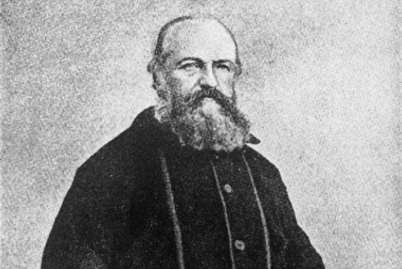 Descubra quem foi Eliphas Lévi e qual foi a sua influência sobre os rumos da magia moderna
