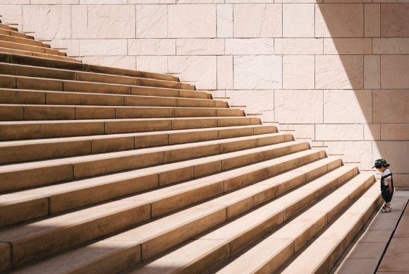 Veja os três números que relevam os grandes desafios da sua vida